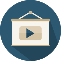 Your Existing Vimeo Videos