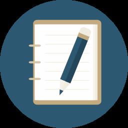 WordPress and Blog Friendly
