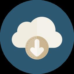 Premium Cloud Based Software
